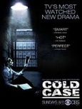 Cold Case- Seriesaddict